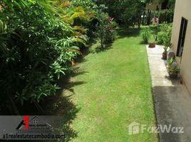 3 Bedrooms Villa for rent in Svay Dankum, Siem Reap Other-KH-76459
