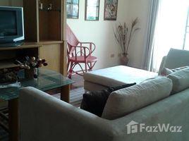 2 Bedrooms Condo for sale in Chong Nonsi, Bangkok Palm Pavillion 3