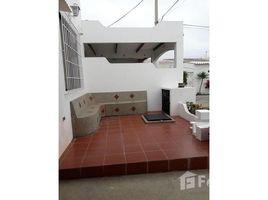 3 Habitaciones Casa en venta en Salinas, Santa Elena House For Sale in La Italiana - Salinas, La Italiana - Salinas, Santa Elena