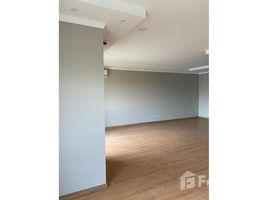 Al Jizah Penthouse for sale in Westown Sodic 5 bedrooms . 5 卧室 顶层公寓 售