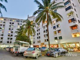 Studio Condo for sale in Patong, Phuket Patong Sky Inn Condotel