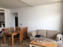 2 Bedrooms Condo for rent in Tan Phu, Ho Chi Minh City PetroLand Tower