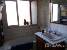 4 Habitaciones Casa en alquiler en San Jode de Maipo, Santiago La Reina