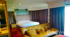 Available Units at Nouvelle Condo Thana City