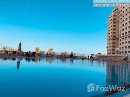 3 Bedrooms Penthouse for rent in Royal Breeze, Ras Al-Khaimah Royal Breeze 5