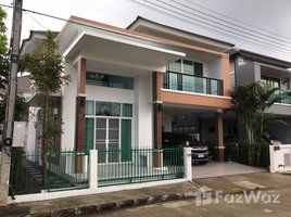 4 Bedrooms Villa for rent in Tha Sala, Chiang Mai The Greenery Loft