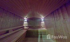 Photos 1 of the Sauna at The Habitat Sukhumvit 53