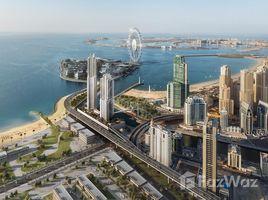 1 chambre Appartement a vendre à , Dubai 5242