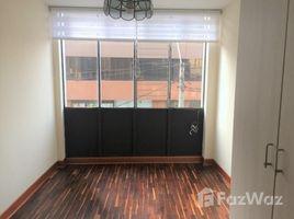 1 Habitación Casa en venta en San Juan de Miraflores, Lima 28 DE JULIO, LIMA, LIMA