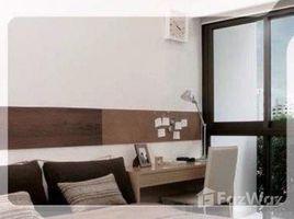 2 Bedrooms Condo for rent in Khlong Ton Sai, Bangkok Ideo Blucove Sathorn