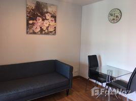 1 Bedroom Condo for rent in Anusawari, Bangkok Regent Home 18