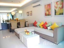 2 Bedrooms Condo for sale in Kamala, Phuket The Regent Kamala Condominium