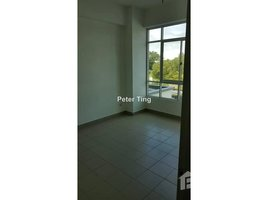3 Bedrooms Apartment for rent in Putatan, Sabah Penampang