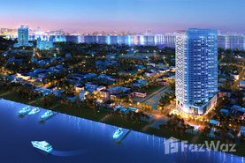 La Vista One Real Estate Development in , ភ្នំពេញ