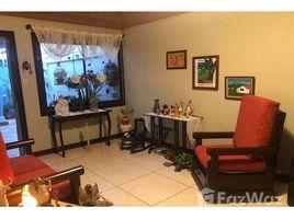 2 Habitaciones Casa en venta en , Cartago Cartago, Resisdencial Ana Lucia de la entrada principal 100 oeste y 25 sur, Cartago, Cartago
