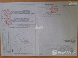 N/A Land for sale in Long An, Dong Nai 3000M2 ĐẤT ĐƯỜNG XE HƠI KHU DÂN CƯ XÃ LONG AN CHỦ CHỐT GIÁ 3.2 TỶ - +66 (0) 2 508 8780
