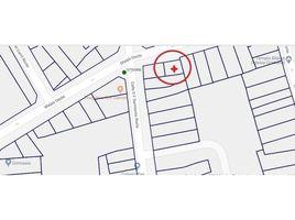 N/A Land for sale in , San Juan Maipú Oeste al 100, Ciudad Centro - San Juan, San Juan