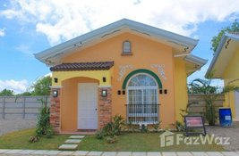 6 bedroom House for sale at Royal Palms Panglao in Central Visayas, Philippines