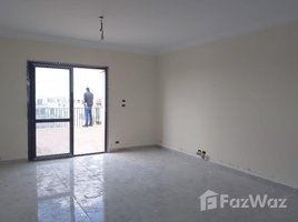 Al Jizah Studio With Acs&Kitchen For Rent At Courtyards.... 1 卧室 顶层公寓 租
