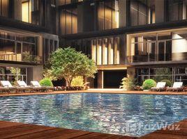 2 Bedrooms Apartment for sale in Zahraa El Maadi, Cairo Rayhanah Avenue
