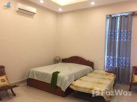 Дом, 4 спальни в аренду в Stueng Mean Chey, Пном Пен Western Villa For Rent in TA KMAO AREA, 4BR:$1800/m ផ្ទះវីឡាទំនើបសំរាប់ជួល, មាន ៤បន្ទប់, តម្លៃជួល $1800/ខែ