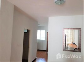 3 Bedrooms Townhouse for sale in Noen Phra, Rayong Rom Na Lin