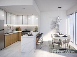 3 Bedrooms Townhouse for sale in Syann Park, Dubai La Rosa Phase 2