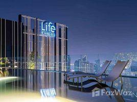 1 Bedroom Condo for sale in Lumphini, Bangkok Life One Wireless