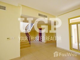 3 Bedrooms Townhouse for sale in , Abu Dhabi Jouri