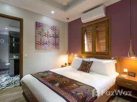 2 chambres Villa a louer à Svay Dankum, Siem Reap Other-KH-69130