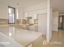 4 Bedrooms Villa for rent in Maple at Dubai Hills Estate, Dubai Maple 3 at Dubai Hills Estate