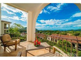2 Habitaciones Apartamento en venta en , Guanacaste El Coco