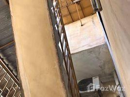 6 Bedrooms House for sale in Boeng Salang, Phnom Penh Other-KH-69966