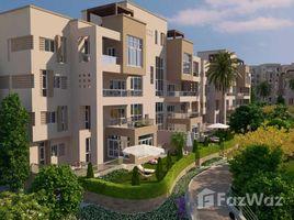 3 Bedrooms Villa for sale in North Investors Area, Cairo Cairo Festival City