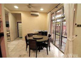 4 Bedrooms House for sale in Petaling, Kuala Lumpur Jalan Klang Lama (Old Klang Road), Kuala Lumpur