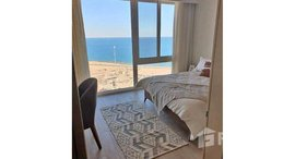 Available Units at IL Monte Galala