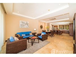 4 Bedrooms Apartment for sale in , Guanacaste Azul Paraiso 12A: Four Bedroom Condo in Paradise !