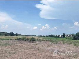 N/A Land for sale in Lam Luk Ka, Pathum Thani Land for sale in Lam Luk Ka, Khlong 8