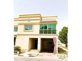 3 Bedrooms Villa for sale in , Abu Dhabi Officers City