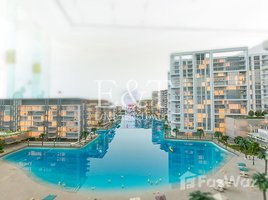 N/A Land for sale in , Dubai The Residences at District One