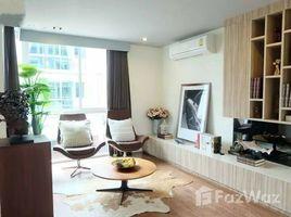 3 Bedrooms Townhouse for sale in Bang Phongphang, Bangkok Cote Maison Rama 3