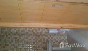 3 غرف النوم عقارات للبيع في NA (Skhirate), Rabat-Salé-Zemmour-Zaer appartement à vendre