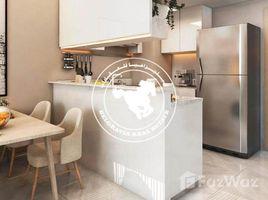 3 Bedrooms Penthouse for sale in , Abu Dhabi Al Maryah Vista