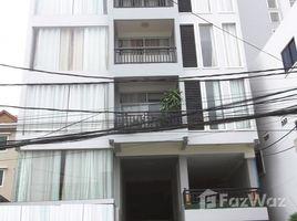 31 Bedrooms Apartment for sale in Boeng Salang, Phnom Penh Other-KH-62498