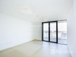 2 Bedrooms Apartment for rent in Al Zeina, Abu Dhabi Building F