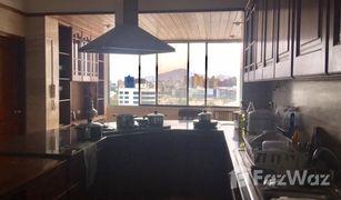 6 Habitaciones Casa en venta en Distrito de Lima, Lima