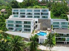 2 Bedrooms Condo for sale in Karon, Phuket Kata Ocean View
