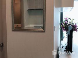 เช่าคอนโด 2 ห้องนอน ใน พระโขนง, กรุงเทพมหานคร ไลฟ์ สุขุมวิท 48