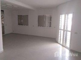 5 غرف النوم فيلا للبيع في Kenitra Ban, Gharb - Chrarda - Béni Hssen Villa à vendre, Route Plage De Mehdia,