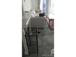 2 Bedrooms Apartment for sale in Tanah Abang, Jakarta Jl. KH. Mas Mansyur